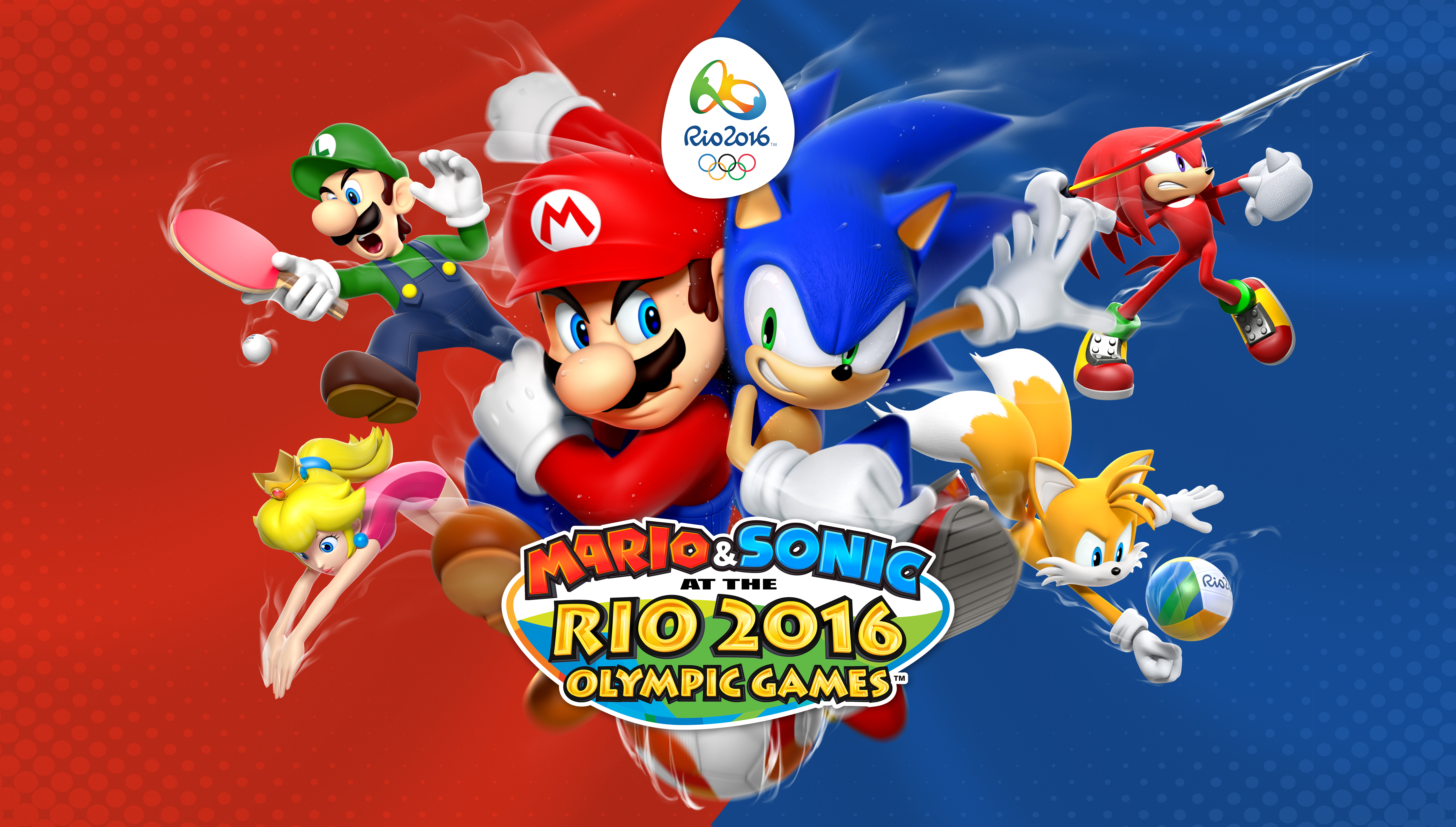 Mario Archives Sonic Retro