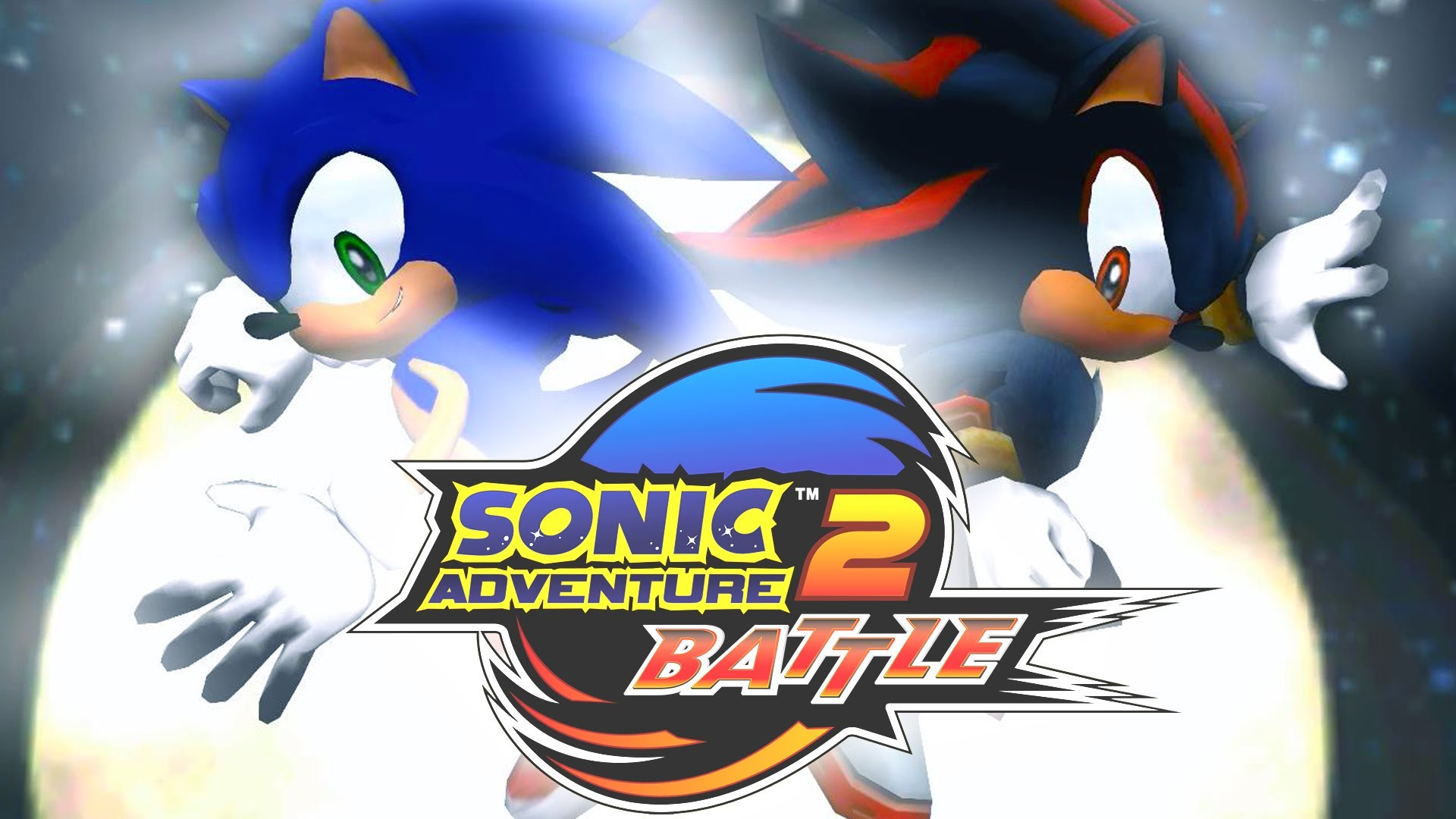 Sonic Adventure 2 Weve Done A Few Streams Recently From Speeding Through The Brilliant Unleashed Project And Generations To Playthrough Of