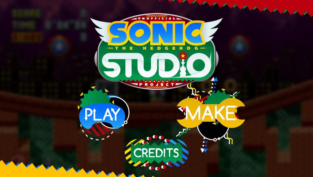 Скачать sonic studio