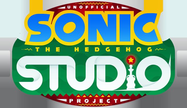 Retro Spotlight - Sonic Studio - Sonic Retro